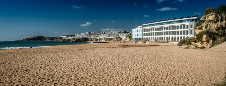 Albufeira, Albufeira, Faro, Portugal