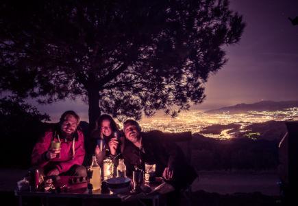 Olías, Olias, Andalucia, Spain