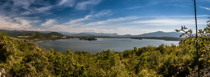 Stuba, , , Montenegro