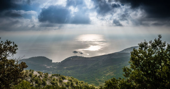 Novoselje, , , Montenegro