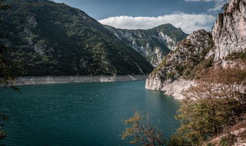 Madžarski Kraj, , , Montenegro