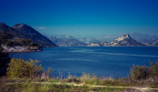 Zgrade, , , Montenegro