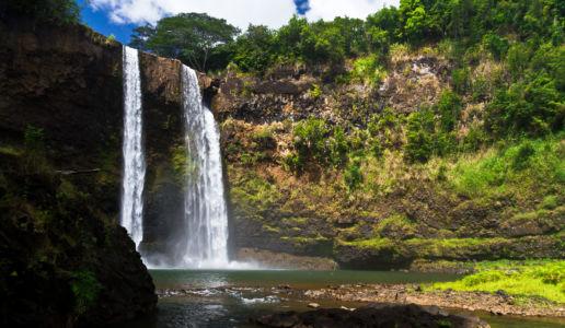 Maalo Rd, Wailua House Lots, Hawaii, United States