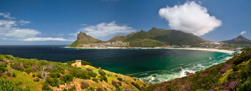 Flat Acres, Tokai, Western Cape, Südafrika