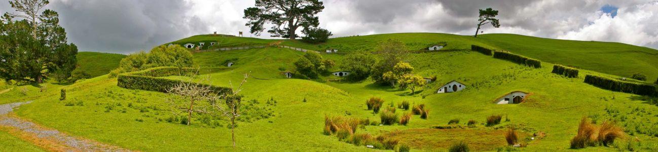 Hinuera, Hinuera, , Neuseeland