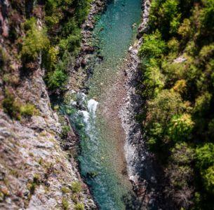 Trešnjica, , , Montenegro