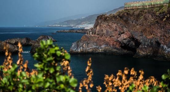 Las Indias, Indias, Las, Canarias, Spain