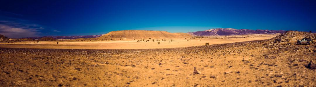Oum el AlekGuelmim-Es Semara, Morocco