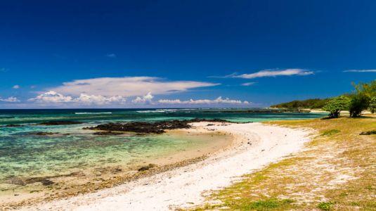 Palmar, , Flacq, Mauritius
