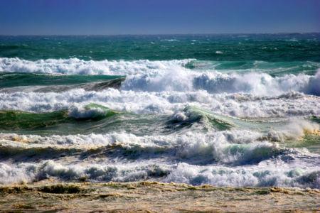 Baylys Beach, Baylys Beach, , Neuseeland
