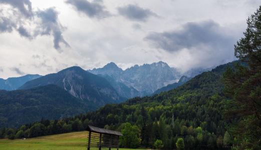Mojstrana, Mojstrana, , Slowenien