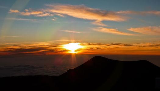 Hopuwai, Hilo, Hawaii, United States