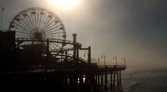 Santa Monica, Santa Monica, California, Vereinigte Staaten