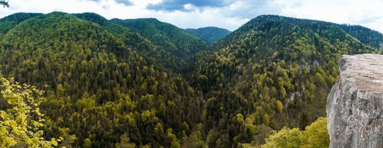 Spišské Tomášovce, Spišské Tomášovce, Košice Region, Slovakia