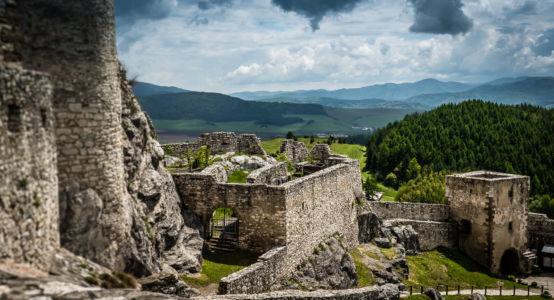 Spišské Podhradie, Spišské Podhradie, , Slovakia