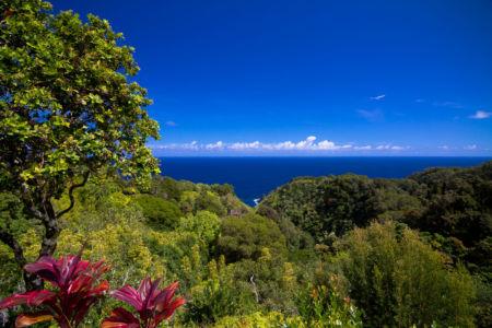 Hana Hwy, Ke'anae, Hawaii, United States