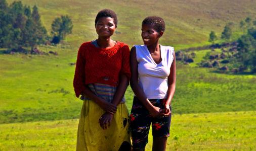 Lomati, , Swasiland, Swasiland
