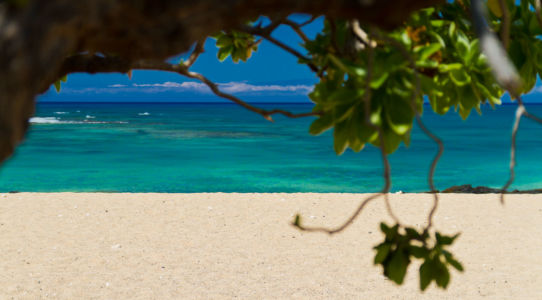 Mahaiula, Mahaiula, Hawaii, United States