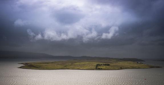 Aultbea, Aultbea, Scotland