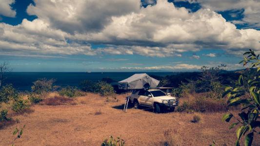 Cabo Velas, Puerto Viejo, Costa Rica, GPS (10,388630; -85,833072)