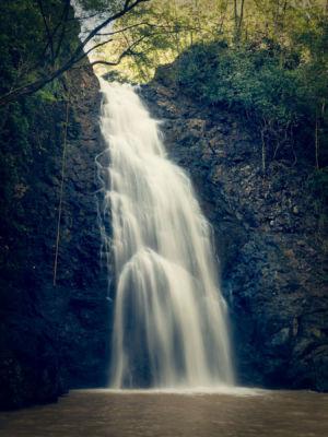 Cobano, Montezuma, Costa Rica, GPS (9,652595; -85,072450)