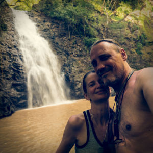 Cobano, Montezuma, Costa Rica, GPS (9,652595; -85,072451)
