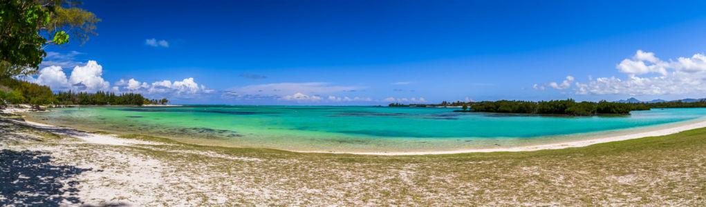 Poste Lafayette, , , Mauritius
