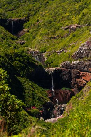 Henrietta, , Plaines Wilhems, Mauritius