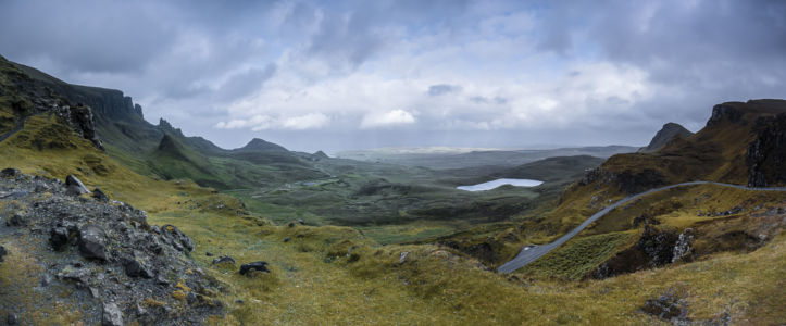 Staffin, Digg, Scotland 2