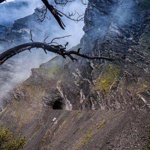 Visse, Mayens-de-la-Zour (Savièse), Canton du Valais, Switzerland