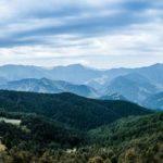 Tende, Tende, Provence-Alpes-Côte d'Azur, France