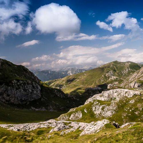 Morignolo, Tende, Provence-Alpes-Côte d'Azur, France