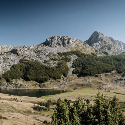 , , , Montenegro