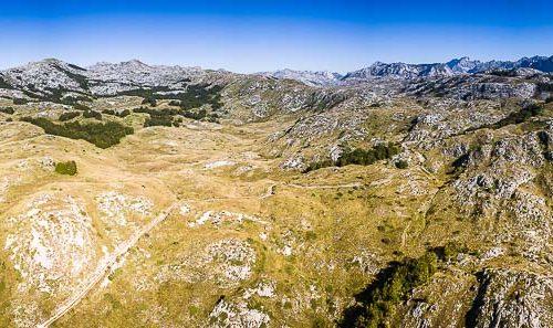 , , Opština Šavnik, Montenegro