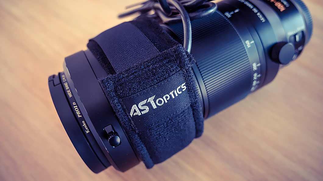 Equipment_ASToptics-Lens-Heater
