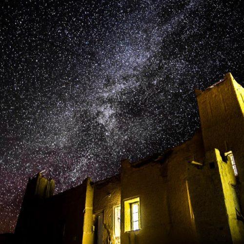 Meknes-Tafilalet, Morocco
