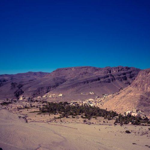 Tislgite, Guelmim-Es Semara, Morocco