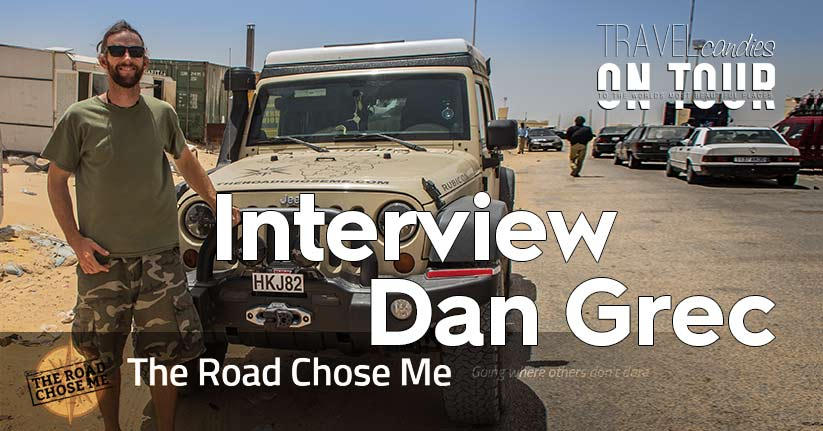 Dan Grec Blog Featured Image