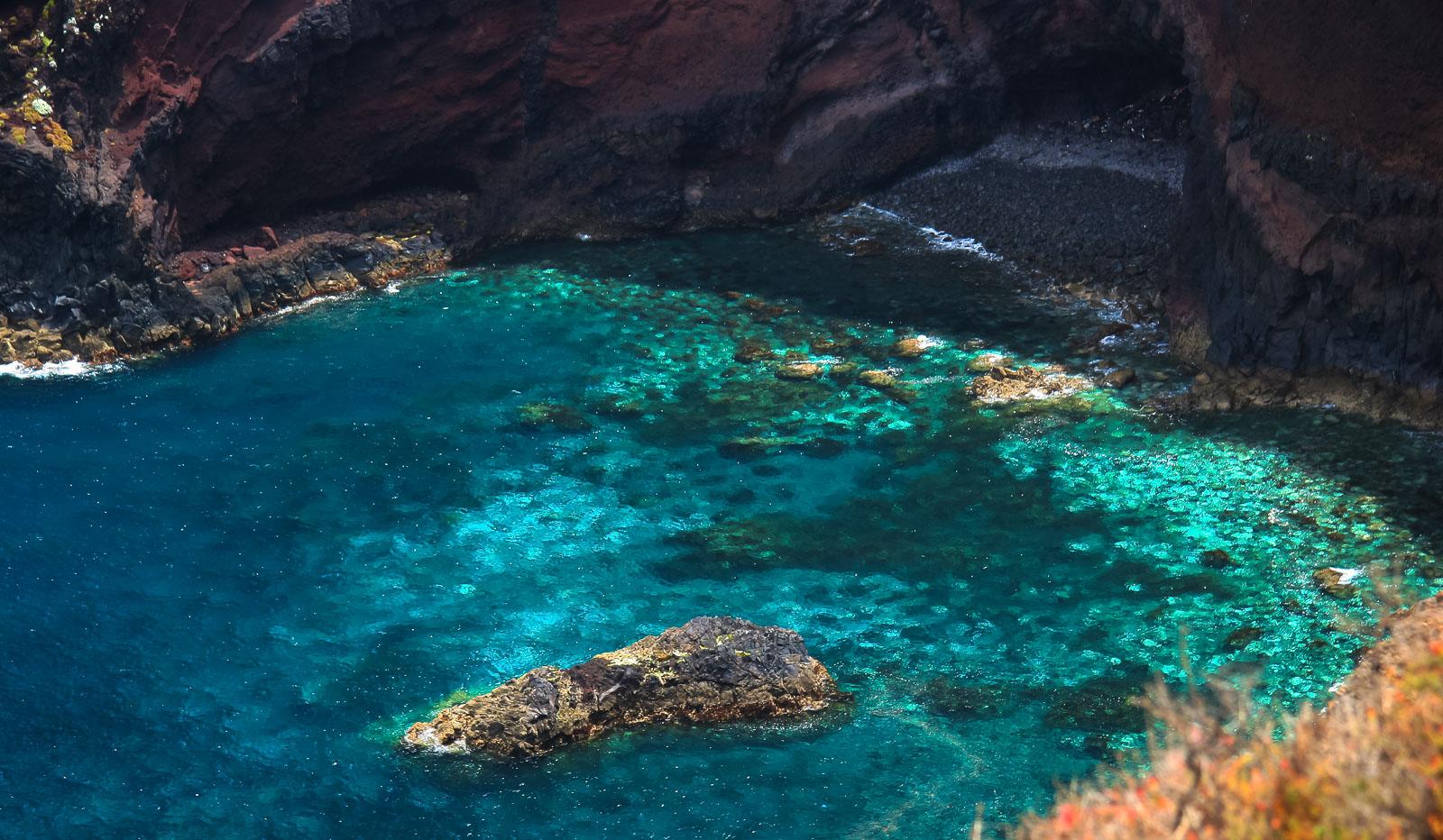 Travelcandies Gallery Madeira
