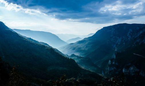 Likića Do, , , Montenegro