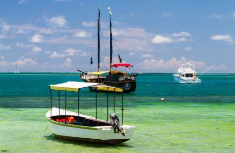 Trou d'Eau Douce, , Flacq, Mauritius