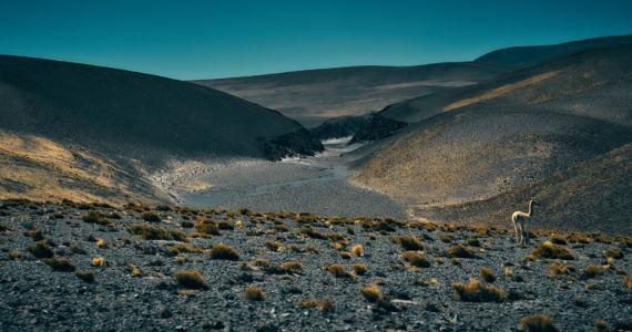 Argentina - Belen - GPS (-26,732088; -66,999980)