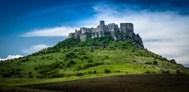 Studenec, Studenec, , Slovakia