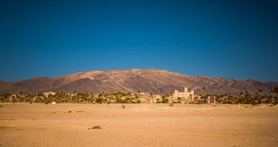 Oum el AlekOum El-Alek, Guelmim-Es Semara, Morocco