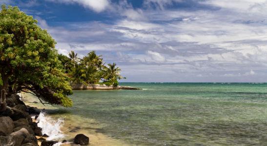 Waikāne, Kaneohe, Hawaii, Vereinigte Staaten