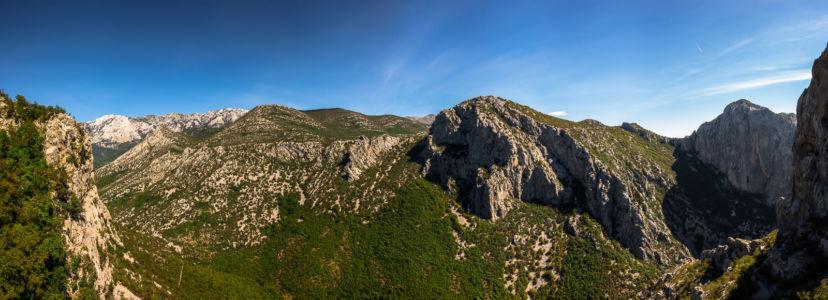 Jurlina, Starigrad, Zadarska, Kroatien