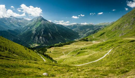 Usseaux, Usseaux, Piemonte, Italy