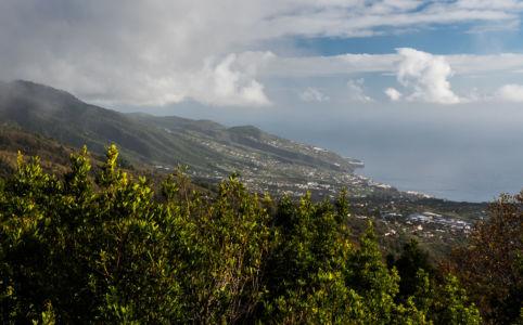 Botazo, Botazo, Canarias, Spain