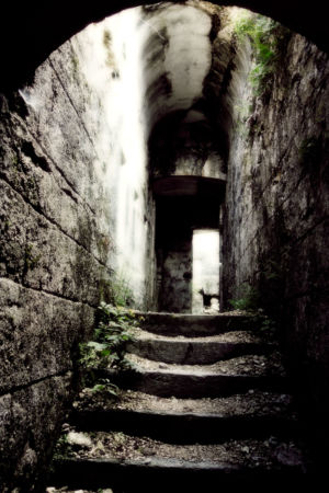 Cave del Predil, Cave Del Predil, Friuli-Venezia Giulia, Italien