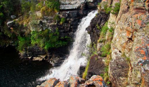 Moremela, , Mpumalanga, Südafrika